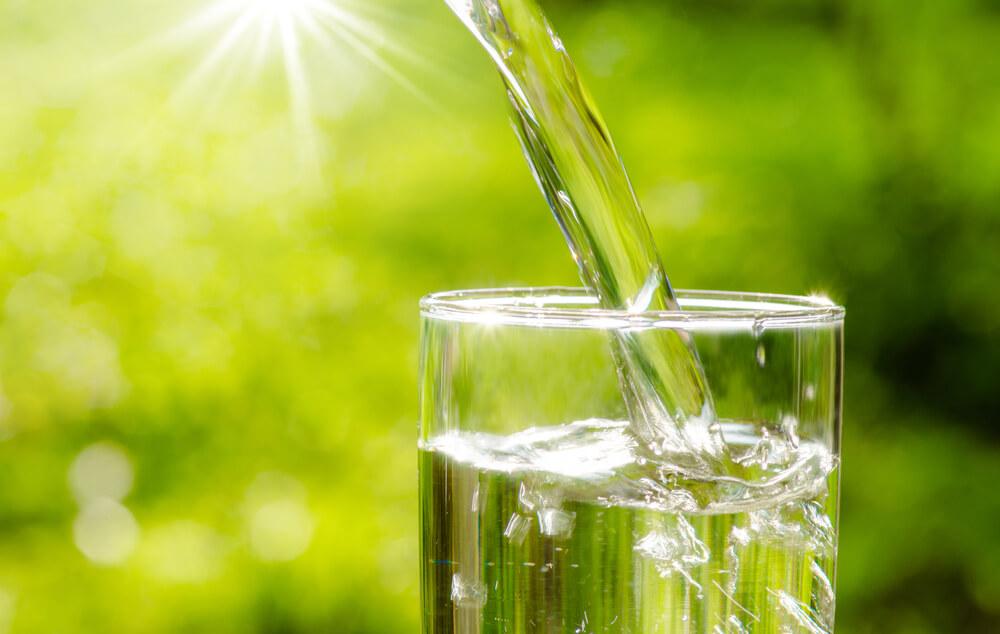 Dia Mundial da Água: 5 cuidados que devemos ter com ela