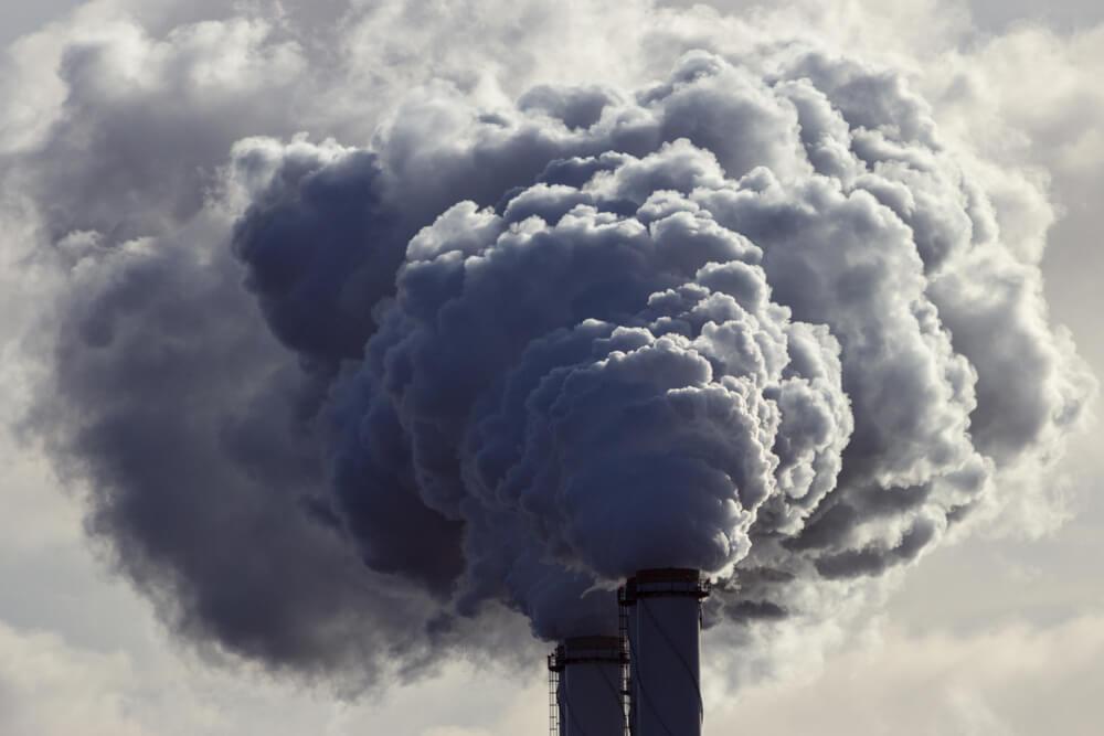 O que são Atividades Potencialmente Poluidoras?