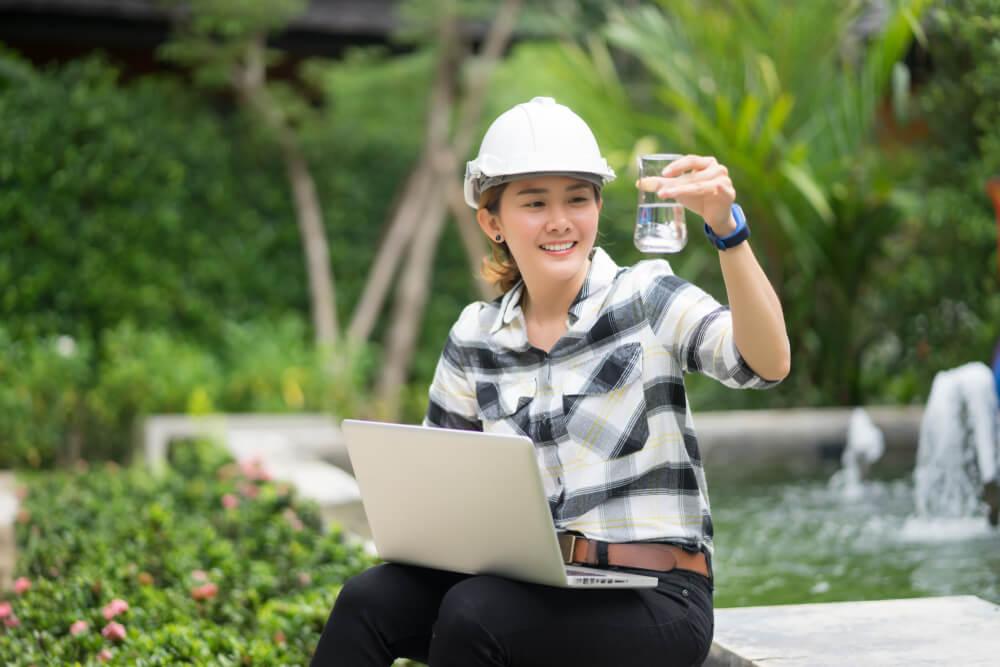 Dia do Engenheiro Florestal: qual a importância desse profissional?