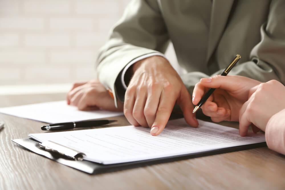 O que é a Declaração de Atividade Isenta de Licenciamento (DAIL)?