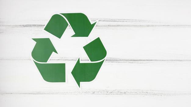 O que e a Politica Nacional de Residuos Solidos (PNRS)?