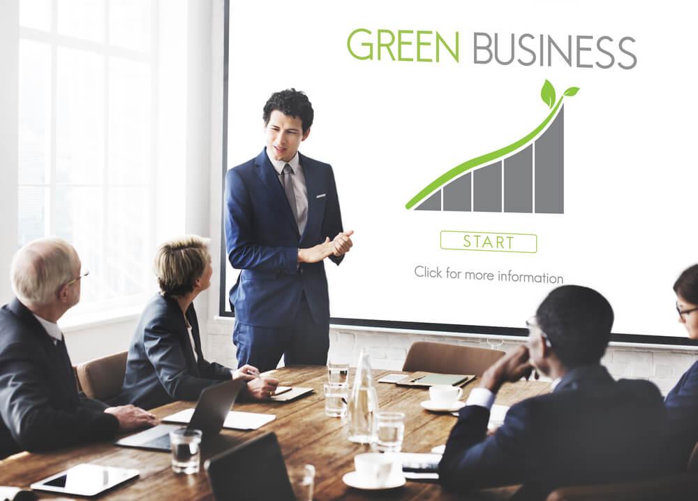 7 vantagens em contratar uma consultoria ambiental
