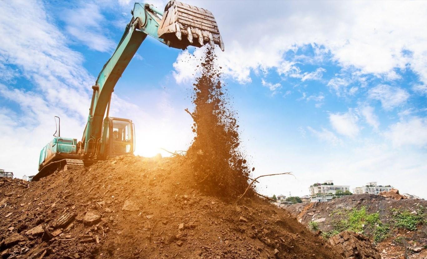 Mineração - quais são os principais impactos ambientais dessa atividade?
