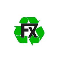 ZH - Federmax