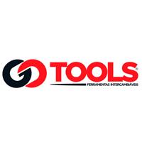 ZI - GC Tools