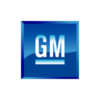 A - GM