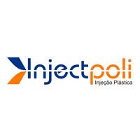 Q - Injectpoli