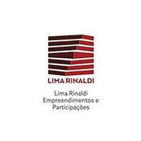 O - Lima Rinaldi