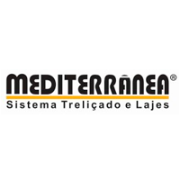 N - Mediterranea