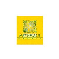 ZL - Naturalis