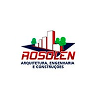 ZS - Rosolen