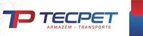 R - Tecpet