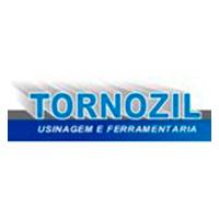 ZN - Tornozil