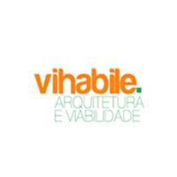 ZR - Vihabile