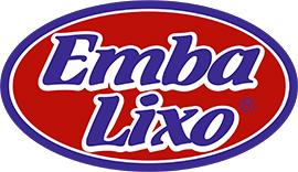 DAB - EMBALIXO