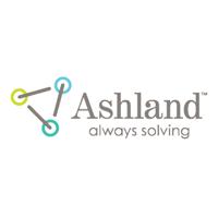 F - Ashland